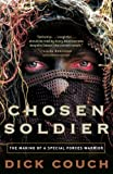 img - for Chosen Soldier: The Making of a Special Forces Warrior book / textbook / text book