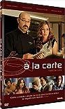 À la carte [Francia] [DVD]