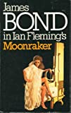 Moonraker Ian Fleming