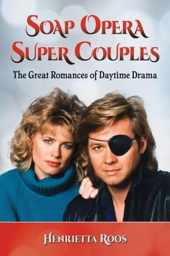 soap-opera-super-couples