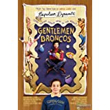 Gentlemen Broncos [DVD][2009]by Michael Angarano