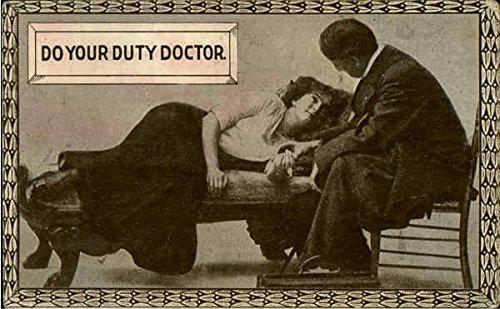 Do Doctor