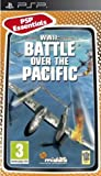 echange, troc WWII : Battle over the Pacific - collection essentielles