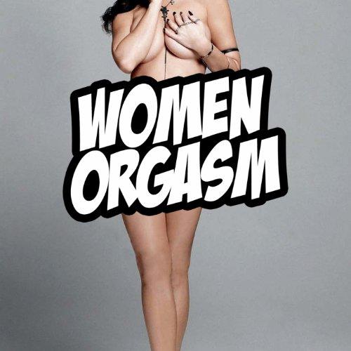 female squirting orgasm