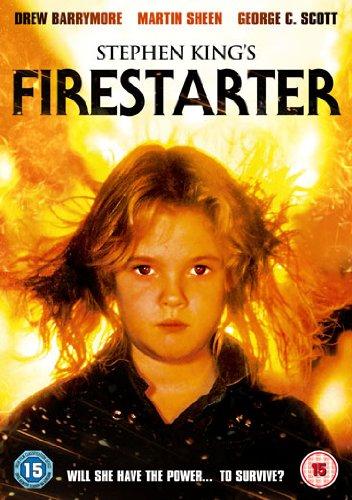 firestarter-dvd