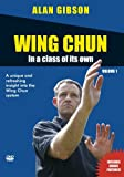 Wing Chun: In a class of its own [DVD] [2007]