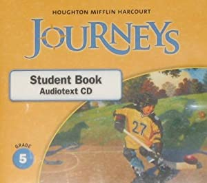 Best sellers children s books textbooks textbook rentals sell us your
