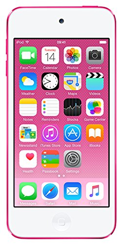 apple-32-gb-ipod-touch-pink