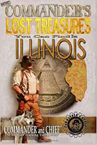 Watch Lost Treasures Full Episode - America's Book of ...