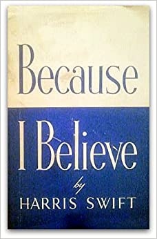 believe essays book Others who profess to believe are vague as to what they believe in these essays  probe to the core of some of the essential issues of jewish faith and provide.