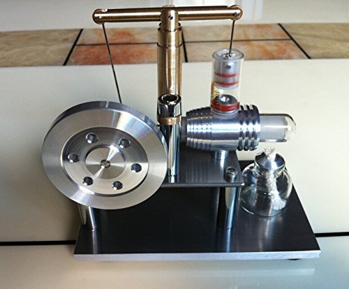 sunnytechr-hot-air-stirling-engine-model-education-toy-electricity-power-generator-led-sc02