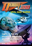 Download: UFOs and Aliens