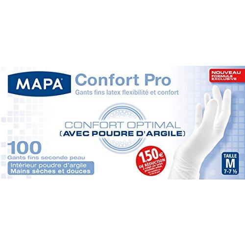mapa-gants-fins-latex-interieur-poudre-prix-par-unite-envoi-rapide-et-soignee