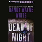 Dead of Night: Doc Ford #12 | Randy Wayne White