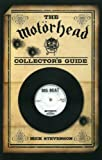 img - for The Motorhead Collector's Guide book / textbook / text book