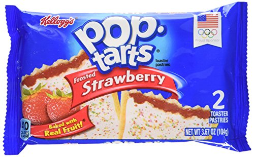 pop-tarts-toaster-pastries-frosted-strawberry-36-count-box