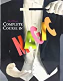 img - for Mark Wilson's Complete Course in Magic book / textbook / text book