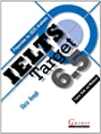 IELTS Target 6.5: Preparation for IEL...