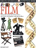 Eyewitness: Film (Eyewitness Books)