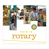 This Is Rotary DVD