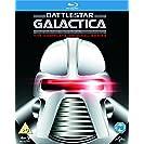 Battlestar Galactica - Complete Original Series