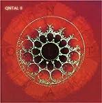 Vol.2-Qntal