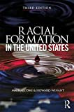 img - for Racial Formation in the United States book / textbook / text book