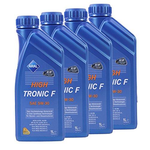 aral-hightronics-f-5w-30-motorenol-4-liter-4x1l