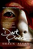img - for Dark Places book / textbook / text book