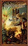 Howl\\\'s Moving Castle