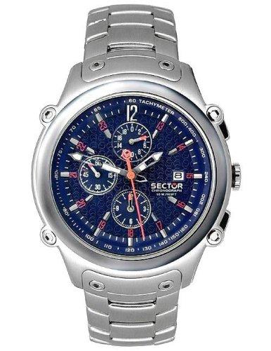 Sector Men's 400 Series watch #3253995035 - Buy Sector Men's 400 Series watch #3253995035 - Purchase Sector Men's 400 Series watch #3253995035 (Sector, Jewelry, Categories, Watches, Men's Watches, By Movement, Swiss Quartz)