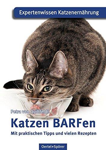 Katzen-BARFen-Mit-praktischen-Tipps-und-vielen-Rezepten