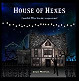 House of Hexes