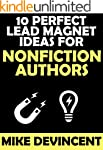 10 Perfect Lead Magnet Ideas For Nonf...