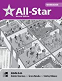 All Star Level 4 Workbook