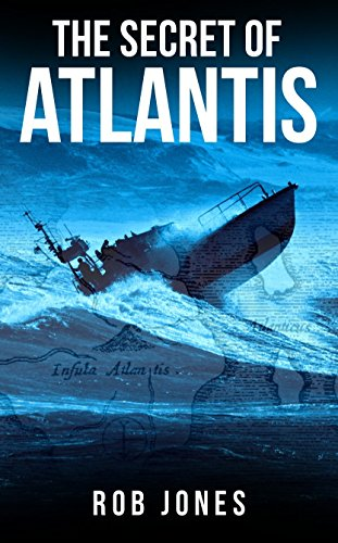 the-secret-of-atlantis-joe-hawke-book-7-english-edition