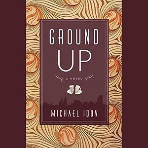Ground Up Audiobook