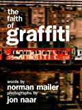 img - for The Faith of Graffiti book / textbook / text book