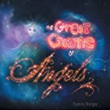 The Great Game of Angels