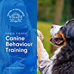 Canine Behaviour Training |  Centre of Excellence
