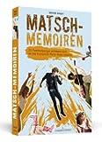 Matsch-Memoiren - 33 Festivalgänger erinnern sich an die krasseste Party ihres Lebens