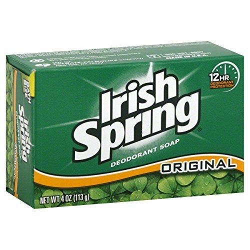 irish-spring-deodorant-bath-bar-original-375-oz