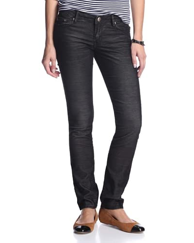 Stitch's Women's Jamie Slim Pant
