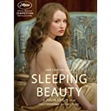 Sleeping Beauty ~ Emily Browning