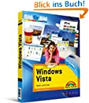 Windows Vista - f�r alle Einsteiger ,...