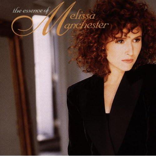 Amazon.com: Melissa Manchester: Essence of Melissa Manchester: Music