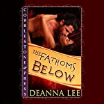 The Fathoms Below | Deanna Lee
