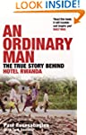 Ordinary Man: The True Story Behind H...