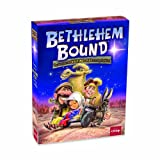 Bethlehem Bound: The Fun, Instant Christmas Play Starring Families!