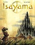 "Afficher ""Isayama"""